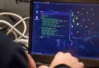 EU vote faces new covert digital threats: report