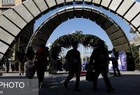 جزییات برگزاری جشنواره ملی دانشآموزی دانشگاه امیرکبیر تشریح شد