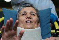 Kurdish MPs, prisoners end hunger strike in Turkey