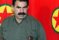 Kurdish rebel leader calls end to jail hunger strikes in Turkey: lawyers