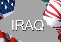 هیچ میانجیگری میان تهران و واشنگتن نداشتهایم/ با هر دو طرف در تماسیم