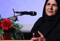 شاه حسینی: وضعیت امروز سینمای کشور یک تراژدی بنیان کن فرهنگی است و بس!