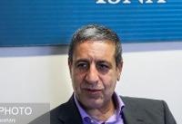 انتقاد استاندار بوشهر به پیشنهاد بهرهمندی برخی استانها از عوارض آلایندگی پارس جنوبی