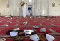 افزایش حملات به روحانیان در افغانستان؛ وزارت ارشاد خواستار تامین امنیت شد