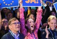 پارلمان اروپا | چه ائتلافهای جدیدی علیه احزاب اروپاستیز شکل خواهد گرفت