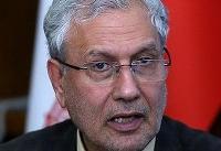 این که گفته شود یک خانم با ۱۶ نفر در وزارت نفت در ارتباط بوده است  بیان اسلامی نیست