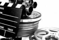 نبود بخش خصوصی واقعی تاثیر منفی برمیزان فروش فیلم ها خواهد داشت