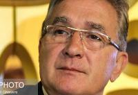 با پرداخت پیش قسط قرارداد جدید، برانکو در پرسپولیس ماند