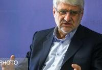 فرهنگی: سوال رحیمی ارتباطی با وظایف وزیر دفاع نداشت