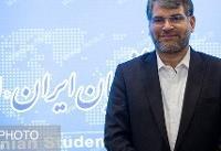 سرنگون کردن پهپاد آمریکا، اوج اقتدار دفاعی ایران را نشان داد