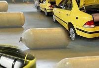 افزایش قیمت سیانجی صندوق پسانداز صاحبان خودروها میشود