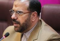 تشکیل وزارت بازرگانی در دستور کار دولت قرار گرفت