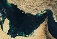 گزارش رویترز از طرح مداخلهجویانه انگلیس برای ایجاد نیروی دریایی در خلیج فارس