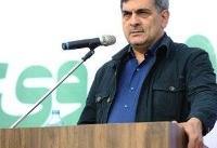 عزم شهرداری تهران برای بازگرداندن فضاهای عمومی به شهروندان در قالب پیادهراهها