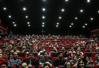 احداث پردیس سینمایی «امید» در ۲۰ شهر پرجمعیت فاقد سینما