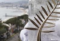 فاتح «نخل طلا» چه کسی خواهد بود؟