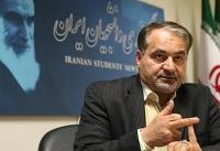 موسویان: آمریکا، ایران، عراق و عربستان نیازمند یک خط ارتباطی نظامیافته هستند