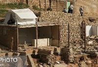اختصاص ۲۶۹۱ میلیارد تومان کمک بلاعوض برای حمایت از خسارت تولید مناطق سیل زده