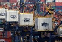 هند علیه محصولات آمریکایی دست به تلافی زد