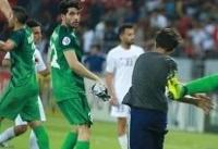 باشگاه ذوب آهن: بازی با النصر عربستان هم در کربلا برگزار میشود