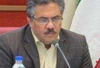 نشست رؤسای اتاقهای بازرگانی ایران و کشورهای همسایه برگزار میشود