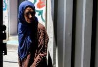 راهاندازی مرکز ترک اعتیاد ویژه زنان متجاهر در پایتخت