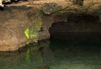 برداشت ۴۷ درصدی مازاد از سفرههای آب زیرزمینی شهرستان زرند