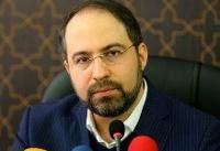 مصوبه دولت در خصوص شورایاریها لازم الاجراست