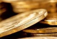 قیمت سکه و قیمت طلا در بازار امروز دوشنبه