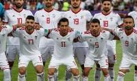 ترکیب تیمملی ایران برای دیدار با کرهجنوبی مشخص شد