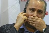 چرا فدراسیون خبر انتخاب مجیدی را اعلام نکرد/ استخوان در گلوی تاج!