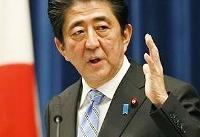 سخنگوی دولت: نخست وزیر ژاپن با رهبر معظم انقلاب دیدار میکند