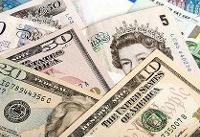 سهشنبه ۲۱ خرداد | قیمت خرید دلار در بانکها