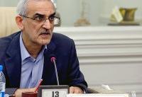 پدیده جدیدی در تهران در حال گسترش است