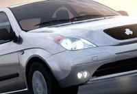 جدیدترین قیمت خودرو در بازار  | استپ وی ۷ میلیون تومان ارزان شد