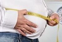 ۵ عامل تاثیرگذار بر کاهش وزن