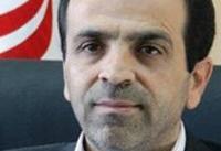 حضور قطعی ایران در ۶ رشته بازیهای آسیایی ناشنوایان