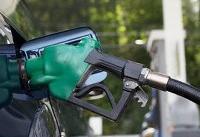 مهر استاندارد بر سوخت خودروهای دیزلی