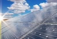 بهرهبرداری از ۵۲۰ نیروگاه خورشیدی مددجویان کرمان