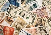 چهارشنبه ۲۲ خرداد | قیمت ارزهای دولتی؛ نرخ ۲۱ ارز رشد کرد