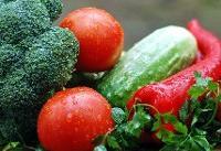 بایدها ونبایدهای غذایی در مبتلایان به بیماریهای کبدی