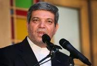 وضعیت خاص در تهران به لحاظ تراکم جمعیت کلاسهای درس