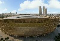 تایید مرگ ۱۴۰۰ کارگر در جریان ساخت ورزشگاههای جام جهانی قطر