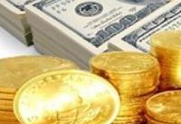 ریزش قیمت سکه و ارز و خودرو ترکیدن حباب بازار است