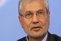 جامعه بیش از همیشه مطالبهگر شده است/ معرفی حسینی به مجلس به حمایت فرهنگیان بستگی دارد