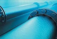 نقشه آمریکا برای تحریم خط لوله گاز روسیه جدی شد