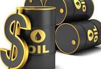 رشد ارزش قراردادهای نفت و گاز به ۴۲ میلیارد دلار