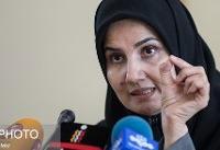 ناچیز بودن تخلفات شوراها در مقابل ۱۲۰ هزار عضو شورایی کشور