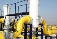 اوکراین برای جنگ گازی با روسیه آماده میشود