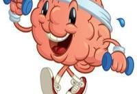 بهترین ورزش ها برای سلامت مغز کدامند